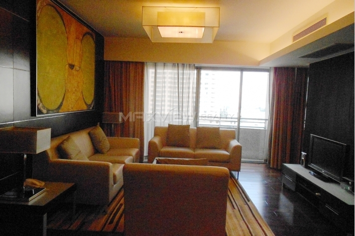 港汇花园 3bedroom 148sqm ¥32,000 GHHY004
