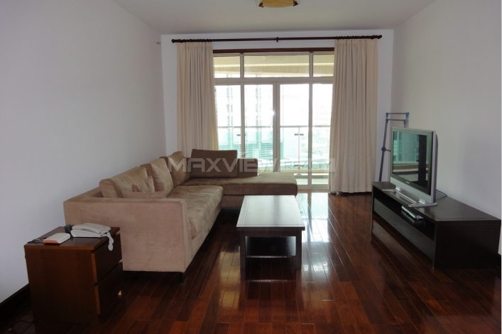 Ladoll International City 3bedroom 164sqm ¥23,000 JAA00517