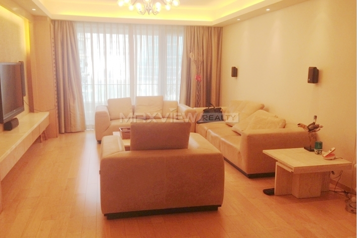 City Condo 3bedroom 170sqm ¥23,000 CNA03303