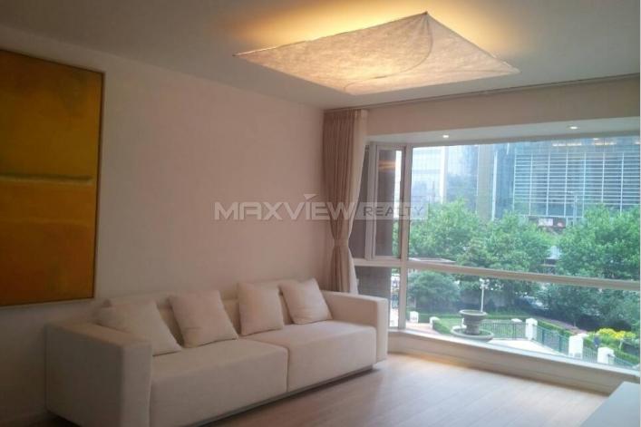 东方巴黎3bedroom145sqm¥32,000XHA00478