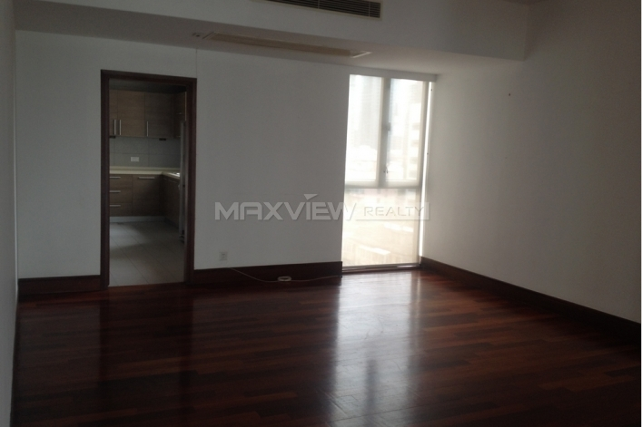 Chevalier Place   |   亦园 3bedroom 253sqm ¥42,000 XHA04565
