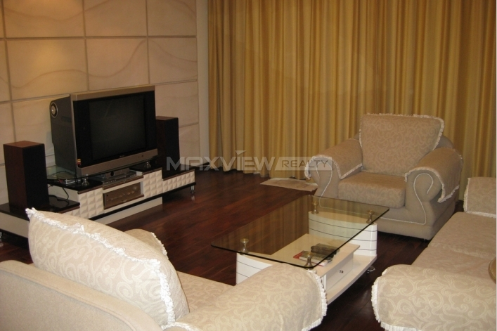 Top of City 3bedroom 171sqm ¥26,000 JAA04367