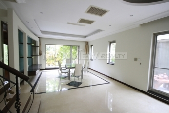 3bedroom310sqm¥32,000