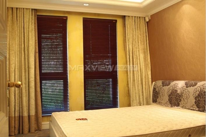 Lakeville Regency   |   翠湖御苑3bedroom150sqm¥32,000LWA00857