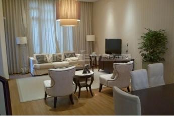 4bedroom230sqm¥29,000