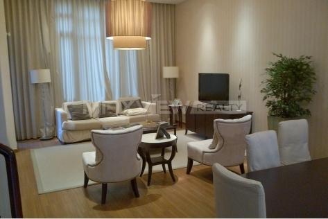 Stratford4bedroom230sqm¥29,000