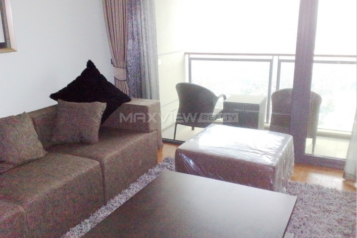 Casa Lakeville 1bedroom 90sqm ¥28,000 SH000166