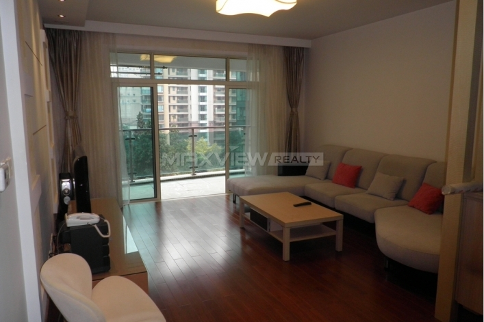 Ladoll International City 3bedroom 175sqm ¥25,000 JAA01264