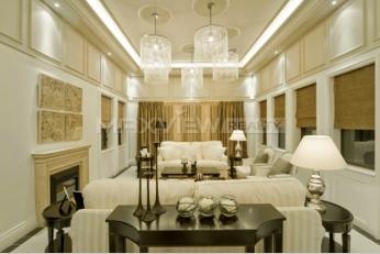 观庭5bedroom497sqm¥50,000