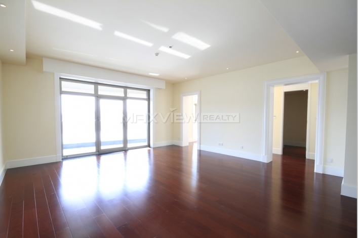 Tomson Riviera 4bedroom 600sqm ¥130,000 SH007115