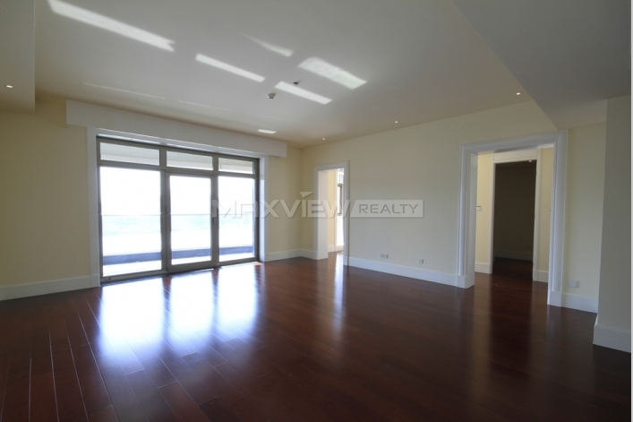 Tomson Riviera  |   汤臣一品 4bedroom 600sqm ¥130,000 SH007115