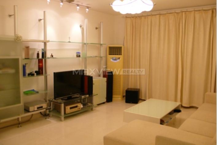 Consul Garden Rent An Apartment In Shanghai Id Cna00194
