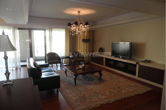 Lakeville Regency 4bedroom 292sqm ¥63,000 LWA01284