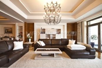 4bedroom435sqm¥100,000