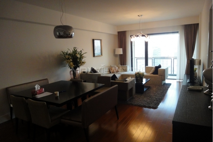 Casa Lakeville 3bedroom 183sqm ¥50,000 SH007649