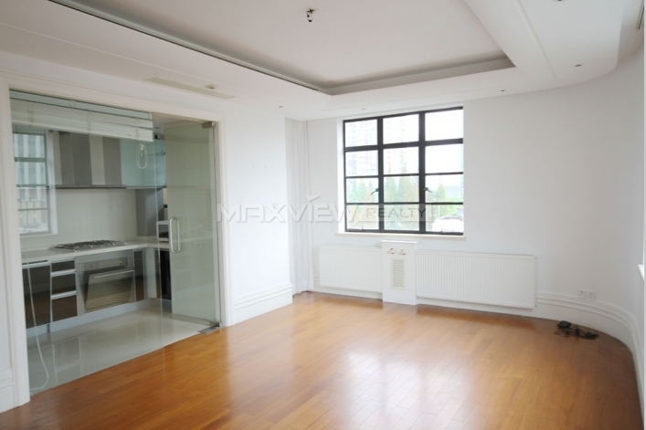 Gascogne Apartments 4bedroom 295sqm ¥48,000 SH014024