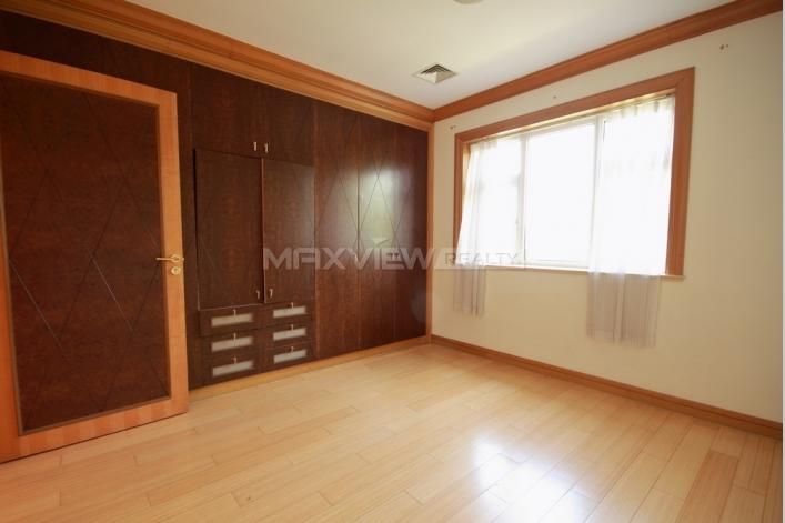 Regency Park 4bedroom 334sqm ¥60,000 PDV01473