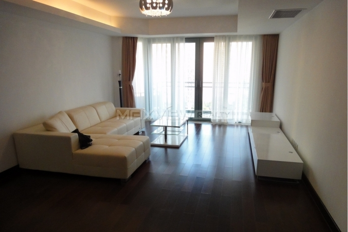 Central Residences 2bedroom 145sqm ¥23,000 SH000712