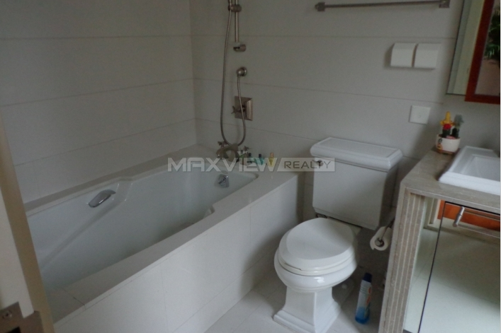 Lakeville Regency   |   翠湖御苑 2bedroom 151sqm ¥35,000 LWA00914
