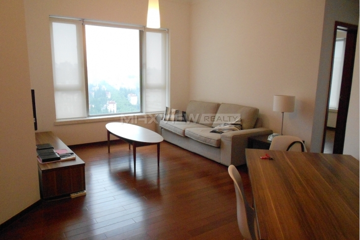 Wellington Garden 2bedroom 100sqm ¥18,000 SH006836