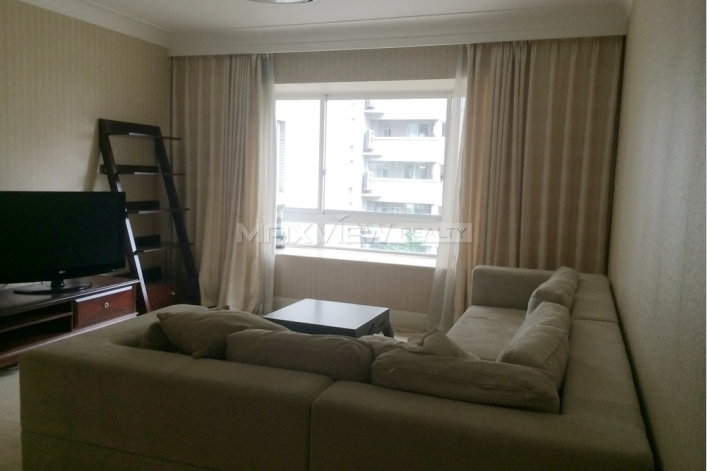 City Castle   |   远中风华 3bedroom 155sqm ¥35,000 JAA06158