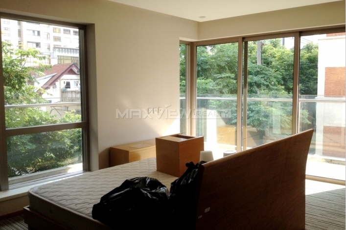 Nanyang Four Seasons | 南阳四季 2bedroom 120sqm ¥35,000 SH014807