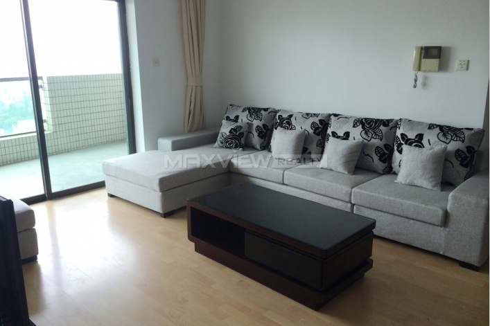 Ambassy Court 3bedroom 155sqm ¥35,000 XHA02526