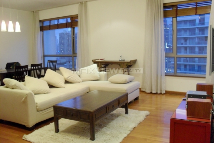 Lakeville at Xintiandi 3bedroom 170sqm ¥30,000 LWA00531