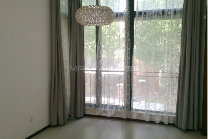Westwood Green Villa 4bedroom 350sqm ¥33,000 SH014823