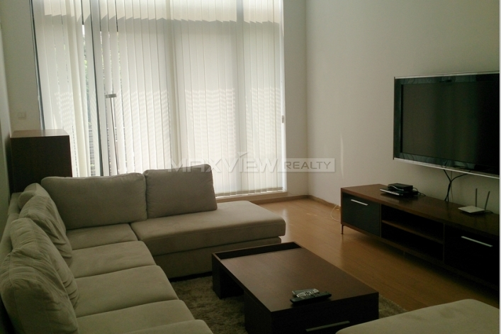 Westwood Green Villa 4bedroom 350sqm ¥35,000 SH014824