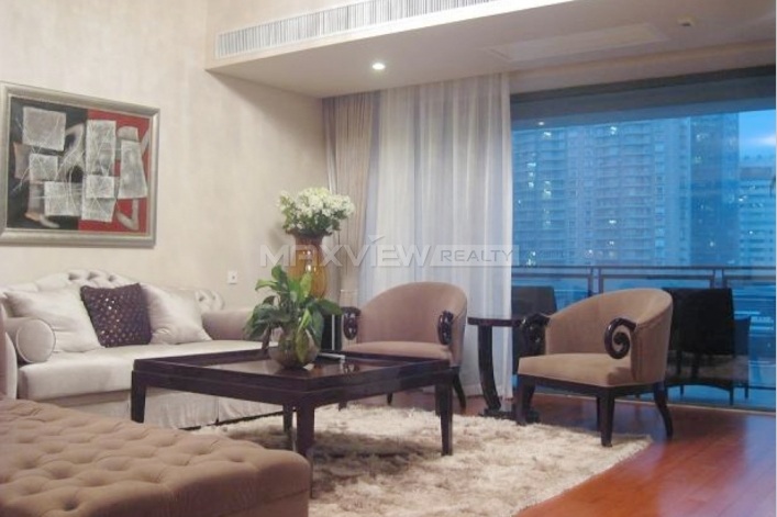 Casa Lakeville 3bedroom 238sqm ¥65,000 SH000772