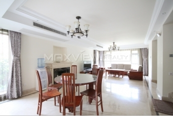5bedroom521sqm¥75,000