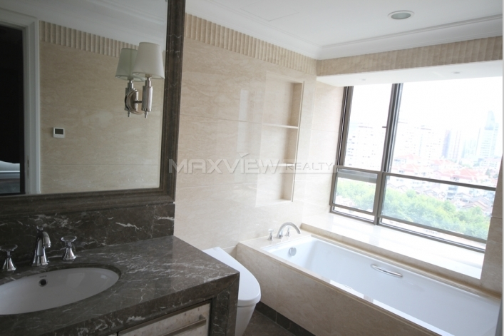 The Palace | 嘉御庭 3bedroom 190sqm ¥40,000 SH013902