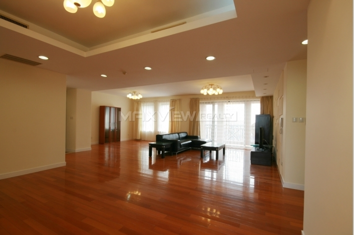 Green Court 3bedroom 260sqm ¥38,000 PDA00127