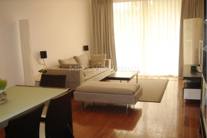 Lakeville at Xintiandi 2bedroom 109sqm ¥22,000 LWA00447
