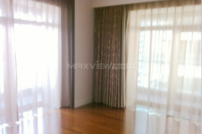 Tomson Riviera  |   汤臣一品 4bedroom 340sqm ¥100,000 SHTCYP1