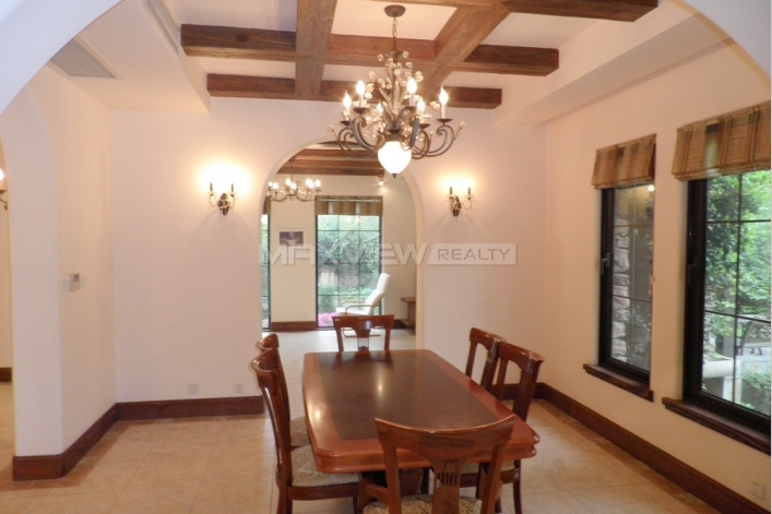 Rancho Santa Fe 7bedroom 320sqm ¥68,000 SH800015