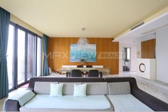 3bedroom280sqm¥40,000