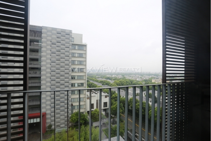 Lakeside Ville   |   湖畔佳苑 3bedroom 280sqm ¥40,000 SH014871