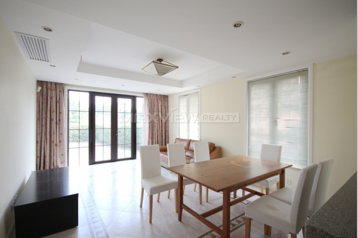 Rancho Santa Fe 4bedroom 320sqm ¥52,000 MHV00393