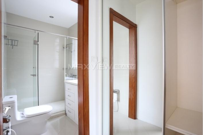 Villa Rivera   |   沁风雅泾4bedroom198sqm¥35,000SH014872