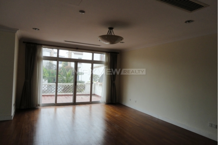 维诗凯亚 3bedroom 420sqm ¥50,000 PDV01374