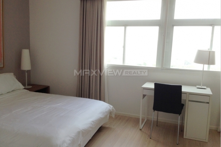 Huijin Plaza   |   汇金广场 2bedroom 131sqm ¥25,000 SH009907