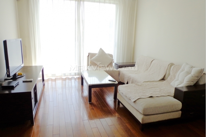 Lakeville at Xintiandi 2bedroom 108sqm ¥23,000 LWA00659