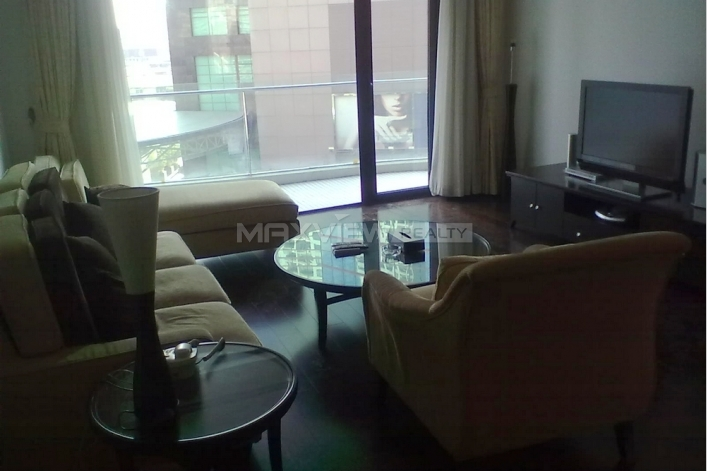 City Condo 3bedroom 169sqm ¥20,000 SH003363