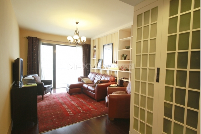 City Condo 3bedroom 160sqm ¥22,000 SH009590