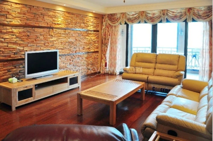 Dawn Garden 3bedroom 180sqm ¥25,000 PDA10372