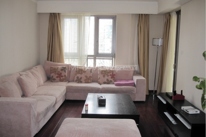 Maison Des Artistes 2bedroom 113sqm ¥21,000 SH006722