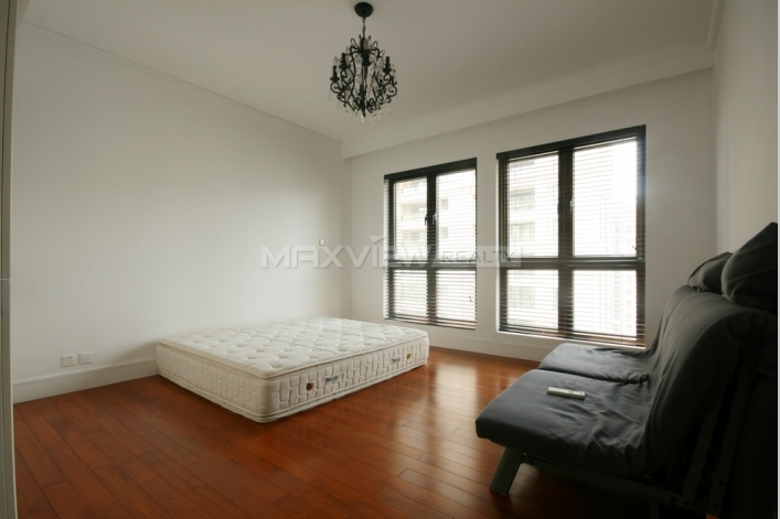 City Castle 3bedroom 165sqm ¥28,000 JAA06184