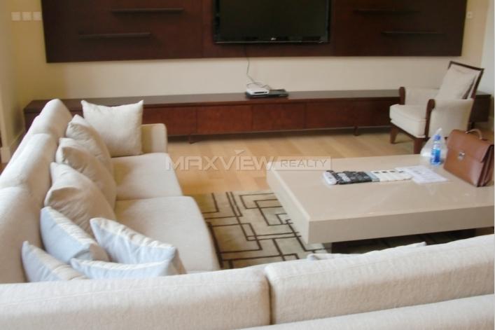 翠湖御苑4bedroom320sqm¥75,000SH005085